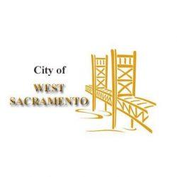 West Sacramento
